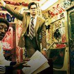 «Чёрный понедельник» — трейлер биржевой комедии с Доном Чидлом