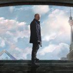 «Двойник» — трейлер второго сезона с датой выхода
