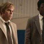 HBO огласил дату выхода третьего сезона «Настоящего детектива»