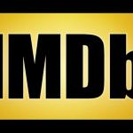 IMDb запускает собственный стриминговый сервис