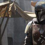 Сериал Джона Фавро по «Звёздным войнам» получил название «Мандалорец»
