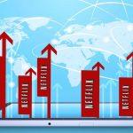 Netflix продолжает наращивать количество оригинальных программ