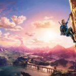 Следующим проектом Ади Шанкара может стать экранизация игры The Legend of Zelda