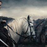 «Последнее королевство» — тизер третьего сезона