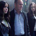 «Агенты Щ.И.Т.» получили от ABC продление на седьмой сезон