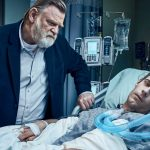 «Мистер Мерседес» вернётся на экраны с третьим сезоном