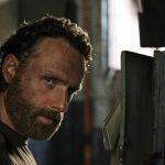 Эндрю Линкольн сыграет в трёх фильмах по мотивам сериала «Ходячие мертвецы»