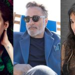 Энн Хэтэуэй, София Бутелла и Энди Гарсиа снимутся в романтической антологии «Современная любовь» от Amazon