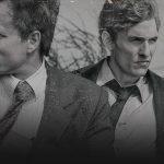 «Настоящий детектив» — трейлер третьего сезона с датой выхода