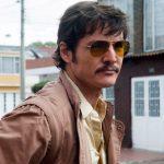 Педро Паскаль почти договорился об участии в сериале «Мандалорец»
