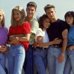 «Беверли-Хиллз, 90210» возвращается с оригинальным актёрским составом