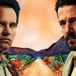 Драма «Нарки: Мексика» от Netflix удостоилась второго сезона
