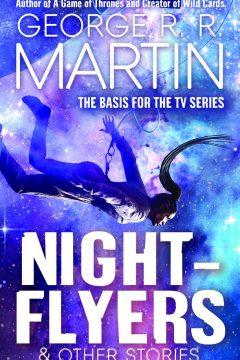 Летящие сквозь ночь / Nightflyers