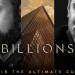 «Миллиарды» — тизер и дата выхода четвёртого сезона