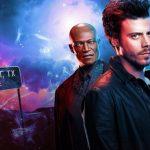 NBC закрыл «Миднайт, Техас» после второго сезона