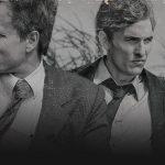 «Настоящий детектив» — второй трейлер третьего сезона