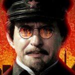 Netflix получил права на показ российского мини-сериала «Троцкий»