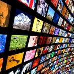 Потоковые сервисы произвели треть всех сериалов, вышедших в этом году