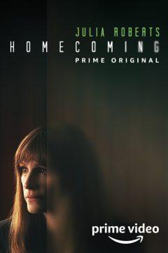 Возвращение домой (Возвращение) / Homecoming