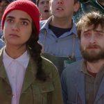 «Чудотворцы» — трейлер комедии со Стивом Бушеми и Дэниелом Рэдклиффом