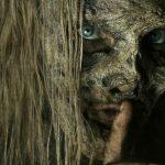 «Ходячие мертвецы» продлены на десятый сезон