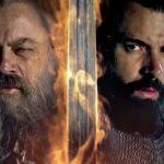 «Падение ордена» — промо-ролик второго сезона