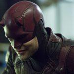 «Сорвиголова» возглавил список зрительских фаворитов по версии сайта Rotten Tomatoes