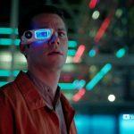 «Странный город» — трейлер фантастической комедии Джордана Пила