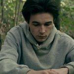 «Уэйн» — третий трейлер чёрной комедии от сценаристов «Дэдпула»