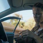 «Вдова» — трейлер многосерийного триллера с Кейт Бекинсейл