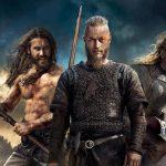 «Викинги» завершатся шестым сезоном