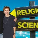 CBS заказал пилот драмы «Зло» от авторов «Хорошей жены»