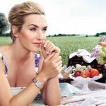 Кейт Уинслет возвращается на HBO в новом мини-сериале