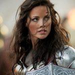 Marvel может взяться за мини-сериал «Леди Сиф» с Джейми Александер