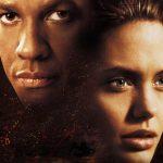 NBC заказал пилот триллера «Линкольн» по роману «Собиратель костей»