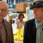 Netflix продлил «Метод Комински» на второй сезон
