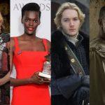 Пилот приквела «Игры престолов» обзавёлся режиссёром и расово разнообразным актёрским составом