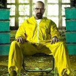 По сериалу «Во все тяжкие» выйдет игра Breaking Bad: Criminal Elements