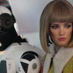 Российский сериал «Лучше, чем люди» ушёл на Netflix
