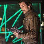 Съёмки многосерийного приквела «Изгоя-один» о Кассиане Андоре могут начаться в октябре