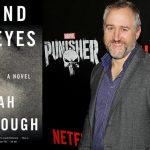 Шоураннер «Карателя» готовит психологический триллер «В её глазах» для Netflix