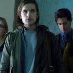 Syfy продлил «Волшебников» на пятый сезон