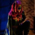 The CW официально одобрил съёмки пилотного эпизода «Бэтвумен»