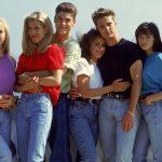 «Беверли-Хиллз, 90210» вернётся на экраны уже летом
