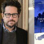 Дж. Дж. Абрамс и HBO работают над экранизацией романа «В конце они оба умрут»