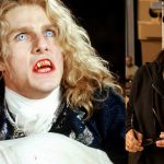 Экранизации «Вампирских хроник» Энн Райс подыскали идеального шоураннера