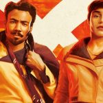Герои фильма «Хан Соло: Звёздные войны. Истории» могут получить собственные сериалы на Disney+
