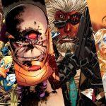Говард Утка и компания не менее странных героев Marvel станут мультсериалами Hulu