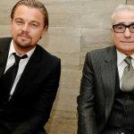 Hulu, Леонардо Дикаприо и Мартин Скорсезе готовят сериал по книге «Дьявол в белом городе»