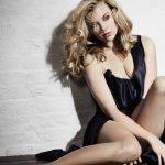 Натали Дормер сыграет главную женскую роль в сериале «Ужасы по дешёвке: Город ангелов»